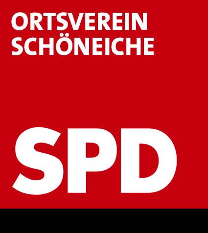 spd-schoeneiche.de